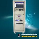 電容器交流噪聲測試系統