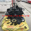 康明斯ISB3.9-160E40A柴油发动机总成