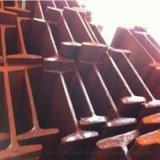 潜江回收钢筋、回收工字钢、回收废铁、回收贝雷片螺旋管