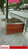 品质保证公园花箱质量好 景观花箱