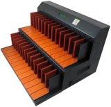 原裝佑銘 1拖25 300MB/s 工業級極速SSD硬碟拷貝機