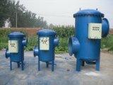 睿汐环保厂家直销各种消毒设备