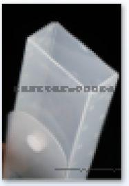 PET胶盒,胶片胶盒复合膜厂家直销