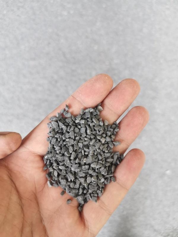 玄武岩石料碎石-玄武岩细砂石子生产厂家