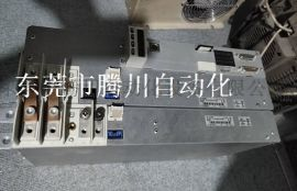 力士樂驅動器常見故障維修服務中心