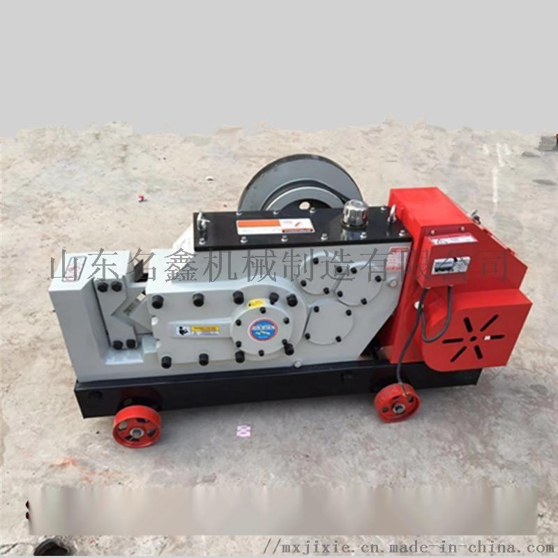 角鋼切斷機 角鋼多功能剪切機價格 數控液壓切斷機