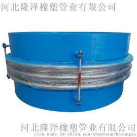 船用波形膨胀节  不锈钢管道膨胀节 轴向管道膨胀节