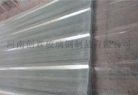 郑州820型采光板批发定制采光板规格