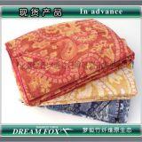 梦狐第三代高品质家纺床上用品