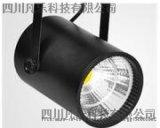 四川成都LED射灯供应厂家