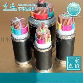 阻燃型电力电缆生产厂家 矿用阻燃型电力电缆