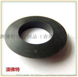 澳佛特厂家生产耐磨食品级橡胶制品