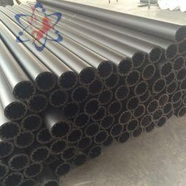河南厂家生产批发优质高耐磨超高分子聚乙烯管