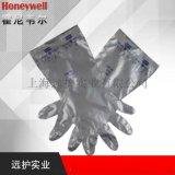 霍尼韋爾複合膜防化手套SSG/8