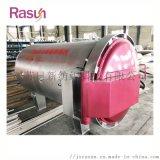 蒸汽加热蒸纱机 不锈钢蒸汽热蒸纱机