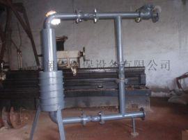 供应山东润华环保燃油燃气节能器设备