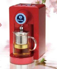 即热式饮水机-2
