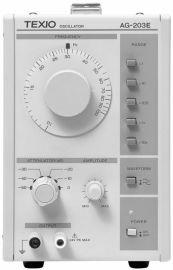 音频信号发生器(AG203D/AG204D/AG253)