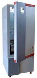 全温振荡培养箱(BSD-400)