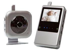 2.4寸数字婴儿监视器(E-DBM02)
