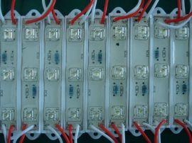 天佑TYD-230透明环氧灌封胶