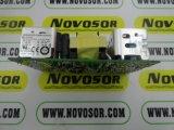 IPD电源REL-700-4006