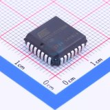 美國微芯/AT89C51CC02UA-SISUM