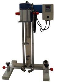 ZY-FS-400实验室高速分散机