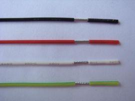 高温电线(UL10362铁氟龙)