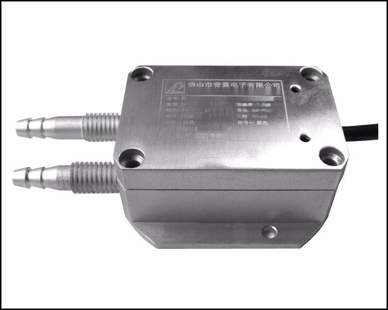 普量PT500系列 工业级压力传感器 化工 石化压力变送器 水利液位传感器