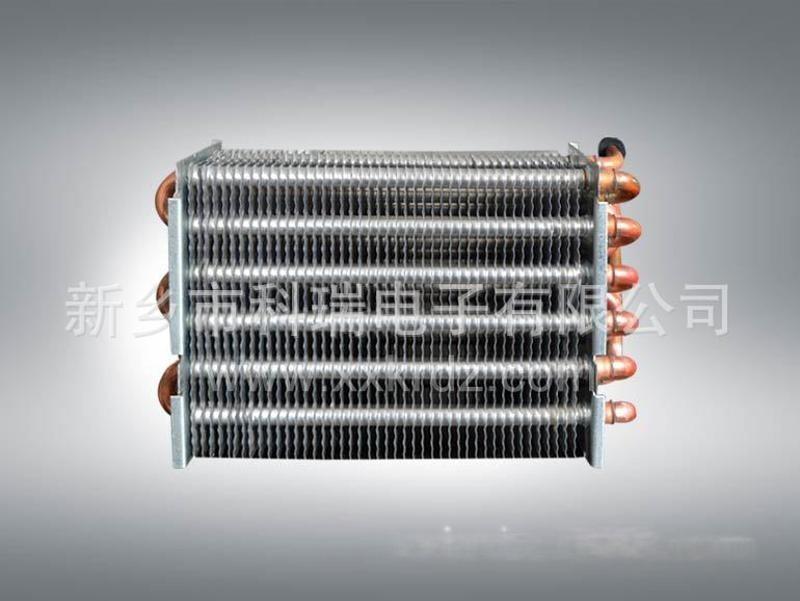 KRDZ自動售機蒸發器直銷自動售機蒸發器圖片18530225045