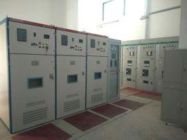 广东高压软启动器柜,专业生产高压固态软启动柜厂家