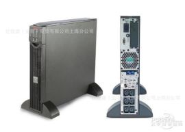 APC SURT2000UXICH 2KVA/1600W 机架式UPS电源Smart-UPS RT2000