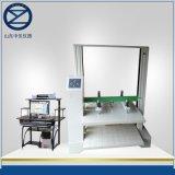 紙箱壓力試驗機 電腦控製紙箱抗壓強度試驗機