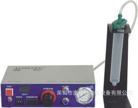 厂家直销 AS-3000D简易精密点胶要精密点胶机 手动点胶机