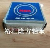 高清实拍 NSK B35-53A 深沟球轴承 B35-53A-A-C4 轴承 DG357226