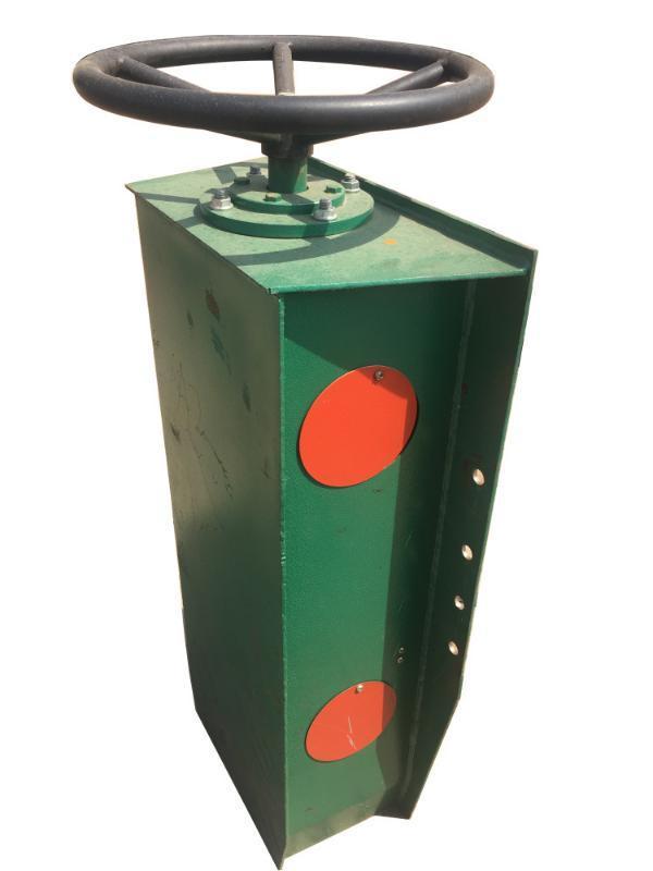 高500手動夾軌器價格 方向盤手動夾軌器 防風