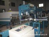 全自动L型热收缩包装机 热收缩包装机 膜包机 矿泉水包装机械