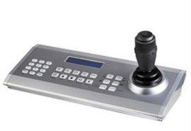 会议机控制键盘