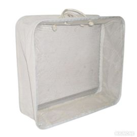 eva环保钢丝袋