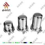 不鏽鋼衛生呼吸器, 空氣過濾器, 罐頂呼吸器