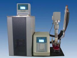 聚能式超声波材料乳化分散器