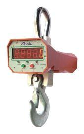 OCS吊钩称 重量检测秤 洗衣粉自动称重