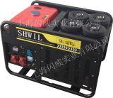 房车专用10kw汽油发电机低噪音 宣城汽油发电机