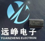 BL55028液晶驱动IC