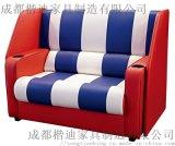 供应影院座椅VIP椅WH922