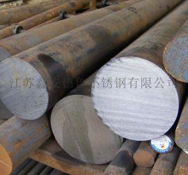 Q345无缝钢管-高压合金管