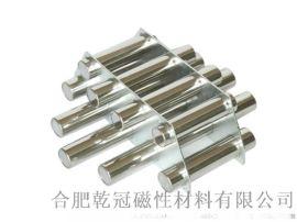 除鐵磁力架 注塑機磁架 強磁磁力架12000GS