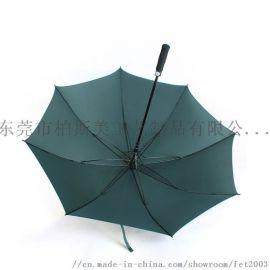 惠州汽车专用超大伞,全纤维高尔夫伞,30寸雨伞订购