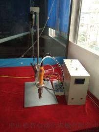 中山自动锁螺丝机厂家 手持式锁螺丝机